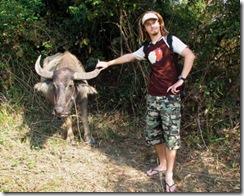 robert-buffalo